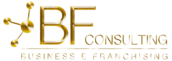 Business & Franchising